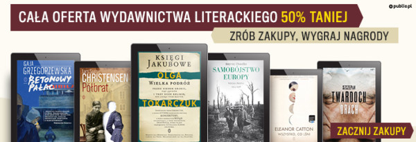 literackie_sliderpb