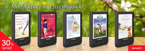 majowka_ebooki