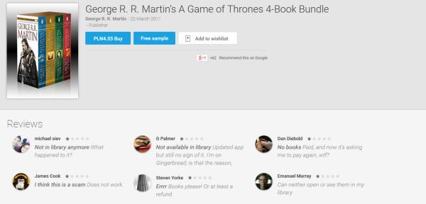 martin-4-zlote-google-books