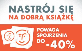 nastroj_ks19