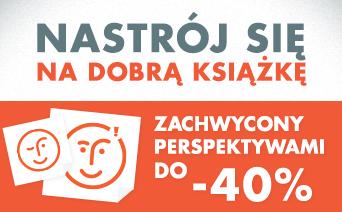 nastroj_ks20