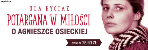 osiecka_sliderpb (5)
