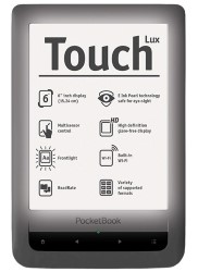 pb-touch-lux