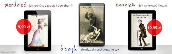 pierdzenie_biczyk_onanizm-ksiazki-PORTAL