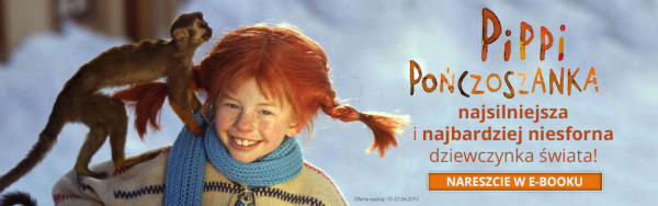 pippi-PORTAL