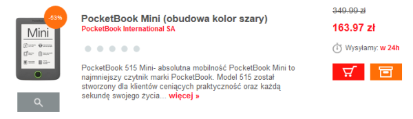 pocketbook-swiatksiazki