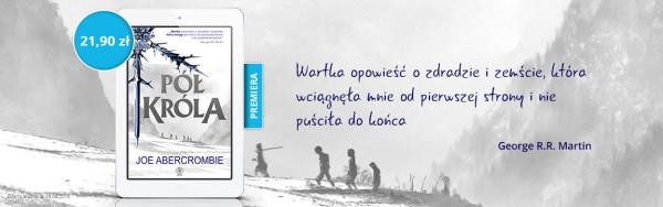 pol+krola_cl-PORTAL