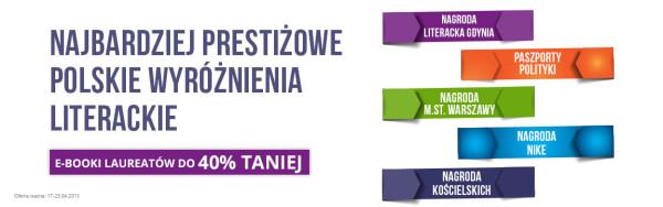 polskie_nagrody-PORTAL