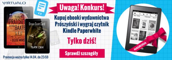 proszynski_konkurs1