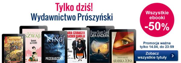 proszynski_www_1404