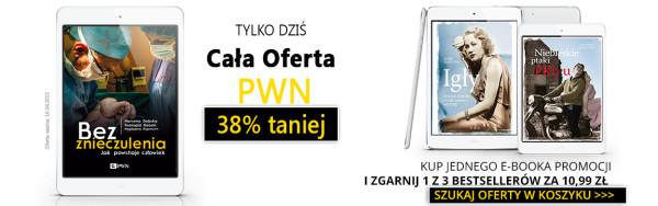 pwn-PORTAL