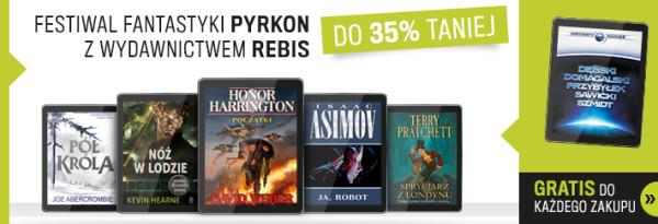 pyrkon_slider