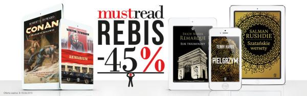rebis-PORTAL-kopia2