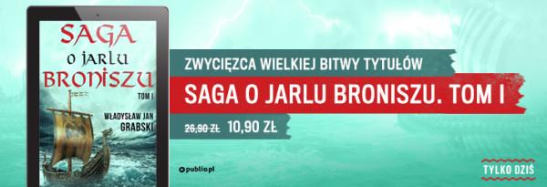 saga_sliderpb(1)