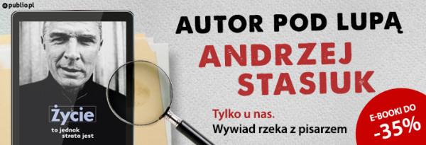 stasiuk_sliderpb