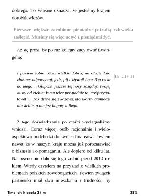 stryczek1