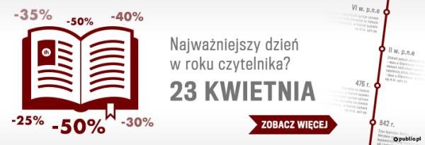 swiatksiazki_sliderpb