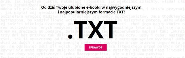 txt111