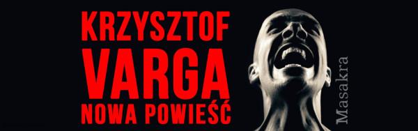 varga-cl-PORTAL