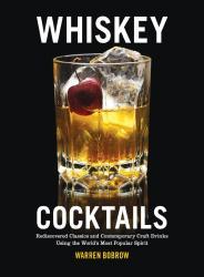 whiskykdd