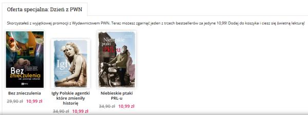 woblink-specjalna-pwn