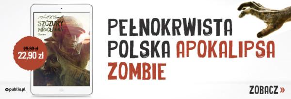 zombie_sliderpb