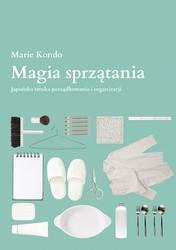 117729-magia-sprzatania-marie-kondo-1