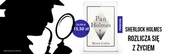 1_Holmes