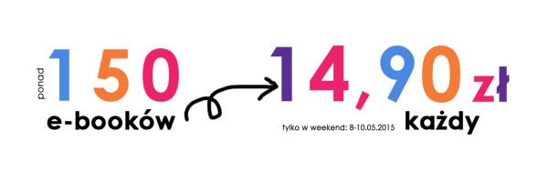 1_weekend