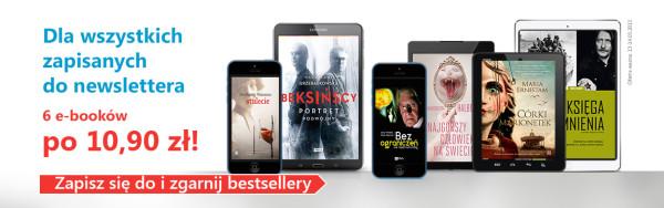 2_bestsellery
