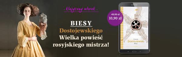 2_klasyczny_wtorek