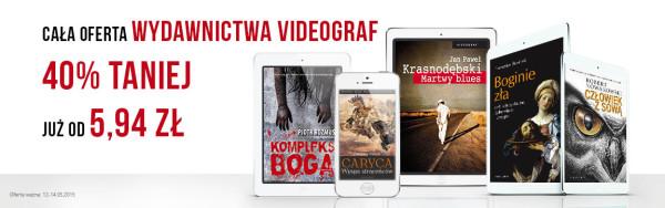 3_Videograf