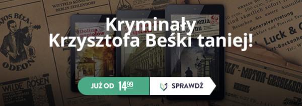 602x212_Beska