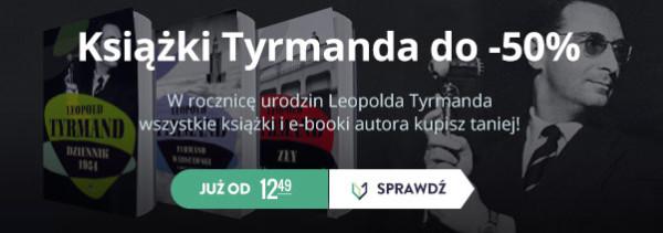 602x212_Tyrmand