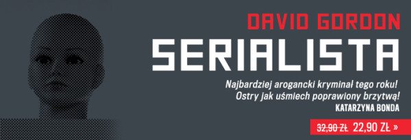 840-serialista_slider