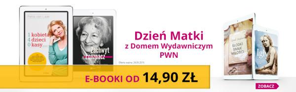 DzMzPWN