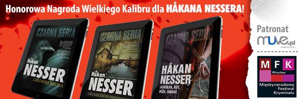 Hakan_Nesser_600x200