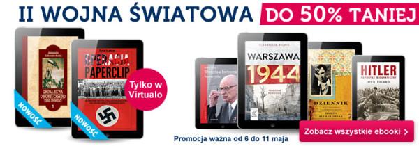 II_wojna(1)