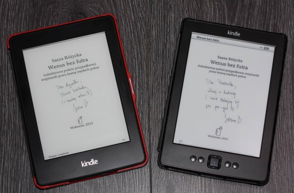 autograf-ebook3