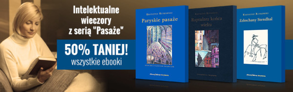 banner_pasaze_726x230