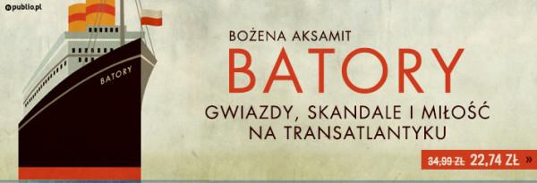 batory_sliderpb