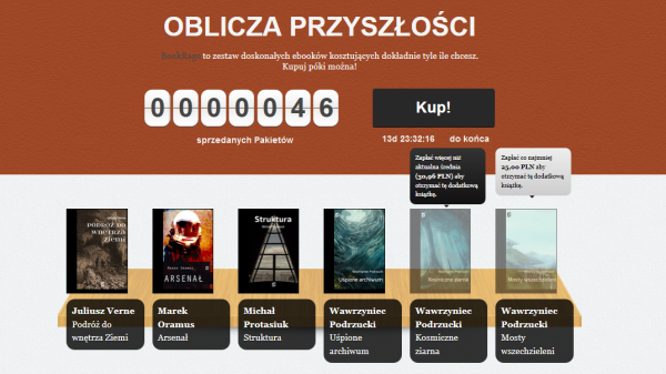 bookrage-oblicza2