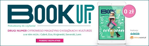 bookup2