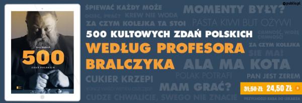 bralczyk_sliderpb(1)