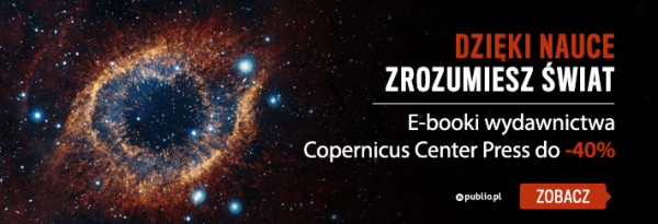 copernicus_sliderpb
