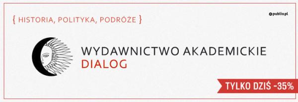 dialog_sliderpb