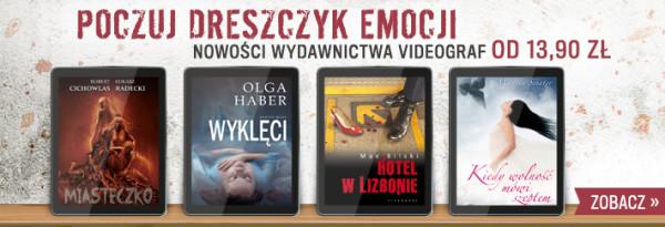 dreszczyk_slider