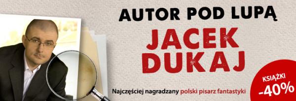 dukaj_slider