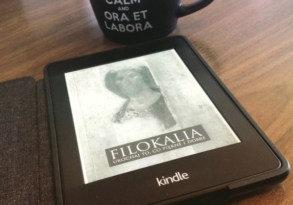ebook-filokalia
