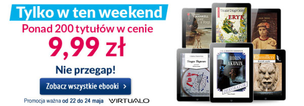 ebooki_weekend1